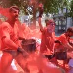 color run valence lyon colors me rad
