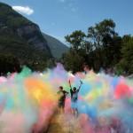 valence couleurs couleur color colors course peinture lyon grenoble