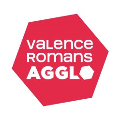 run'bow colors - la course des couleurs à valence by valence romans agglo
